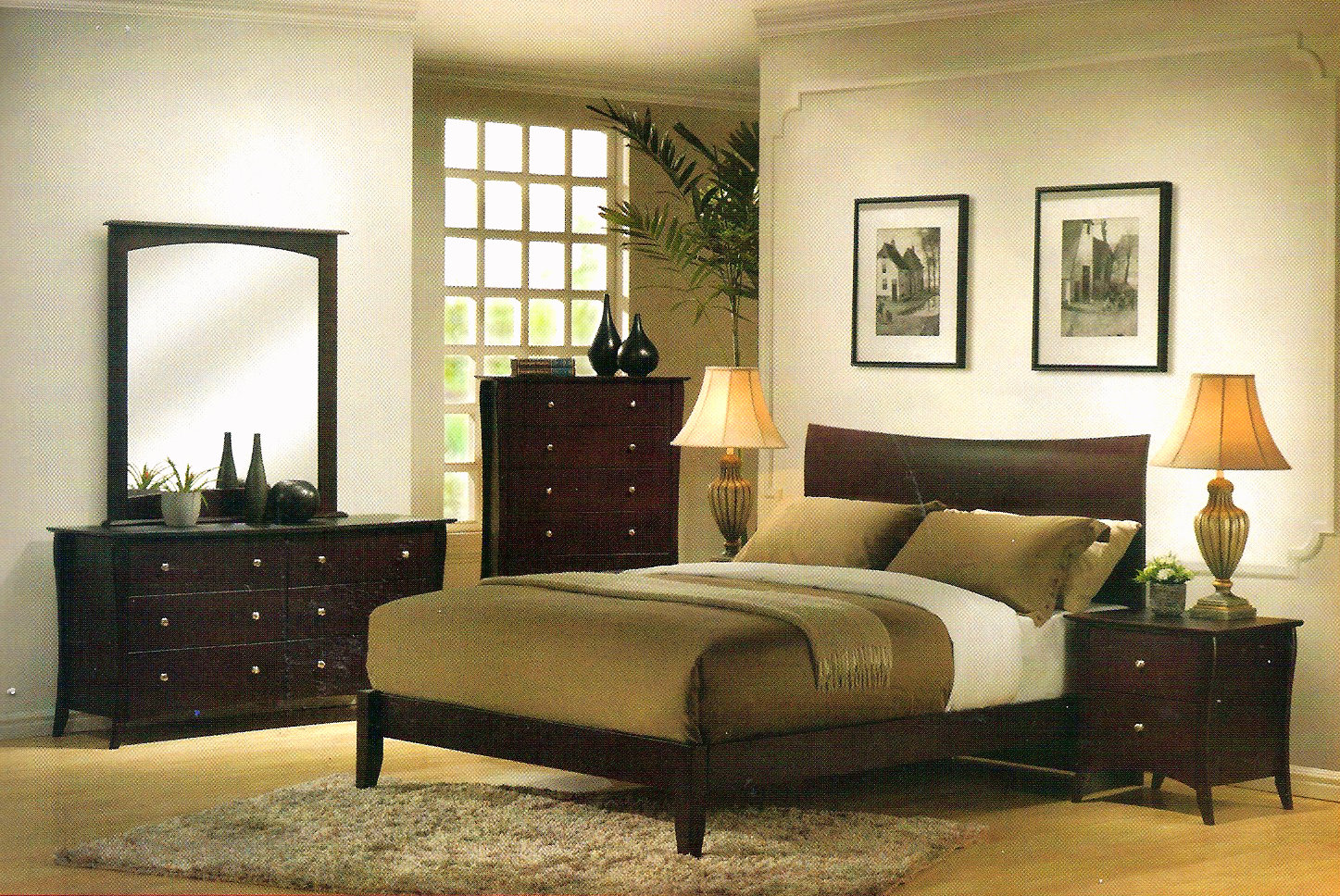 Amazing Wood King Bed Frame 1447 x 968 · 578 kB · jpeg